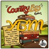 FALL IN LOVE [Country Bus Riddim]
