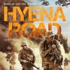 MOVIE MINUTE-- HYENA ROAD
