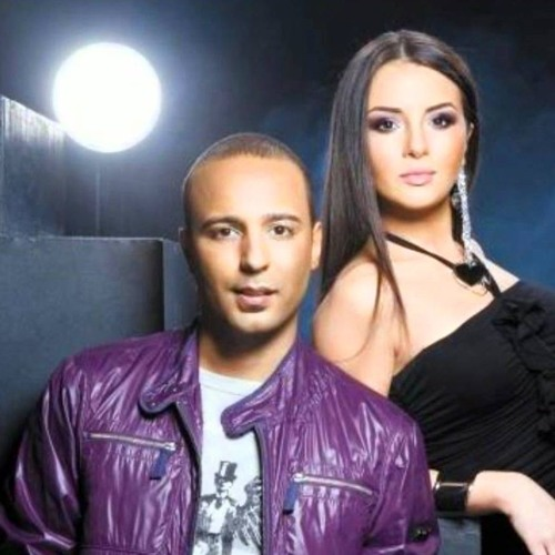 Arash feat helena arash mp3 download.