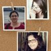 Tere Liye Veer Zaara  - BY SANGEETHA, SANNS & Sangeetha S.mp3