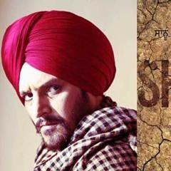 Shareeke Baazi - Video Song - Shareek - Jimmy Sheirgill, Mukul Dev - Sippy Gill