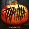 FREE DOWNLOAD: Thrilla - Thrillas Halloween Theme