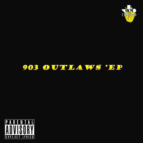The Drought Is Over (903 Outlaws Remix)