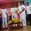 Paari venthar Manavar Tamil Mandram birth anniversary of Dr. Abdul Kalam