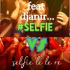 SELFI MASHUP .feat DJ @NIR,(slfi Le Le Re Vs Let Me Take Ur Selfi)