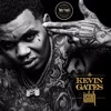 Kevin Gates - Aight Yeah