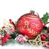 Have Yourself A Merry Little Christmas - ArtEZ Jazz&Pop Enschede