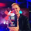 Armin van Buuren - DJ Mag Top 100 DJs 2015 (Free) → [www.facebook.com/lovetrancemusicforever]