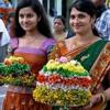 Okka Eshi Puvvu Sandamama Telengana Style Mix By Dj Raju Rockzz