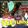 Jessi - SSENUNNI [COVER]
