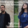 Still Alive (Meri Mehbooba) - The Gunsmith Feat. Abhinandita (from The Rap Storybook)