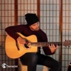 The Last of the Mohicans (Acoustic Guitar)