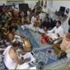 Ayyappa Bhajans by  Vittal Vinod Bhagavathar and Sivakumar Ji