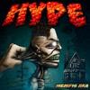 MEMFIS AKA - HYPE [Prod. Funky RecordZ]