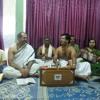 Vittal Bhajans By Brahmasri Vittal Vinod Bhagavathar