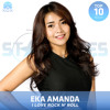 Eka Amanda - I Love Rock N' Roll (Joan Jett & The Blackhearts) - Top 10 #SV4