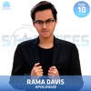 Rama Davis - Apologize (Timbaland Ft. One Republic) - Top 10 #SV4