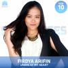 Firdya Arifin - Unbreak My Heart (Toni Braxton) - Top 10 #SV4