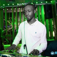 @DEEJAY_SEAN SET @JUJU FOR @COCURE NO MIC HOSTING JUST MUSIC!!!