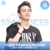 Yudhi Pramadiansyah - Nothing Compares 2 U (Sinead O'Connor) - Top 10 #SV4