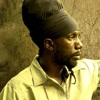 Sizzla - Just One Of Those Days
