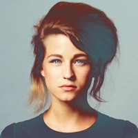 Selah Sue - Together Ft. Childish Gambino (Marlin Remix)