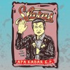 07. Slaras - Rockabilly Man (APA KABAR E.P. 2015 VERSION)