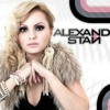 Alexandra Stan - Vanilla Chocolat ( Emrehan Akçalı Remix ) 2015