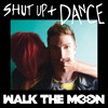 Walk The Moon Shut Up And Dance Mike Winmill Cover Mp3