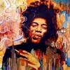 Jimi Hendrix - Dolly Dagger (Hareng's Edit)