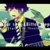 Kekkai Sensen ED Sugar Song and Bitter Step 血界戦線 English cover by Shuuta Full mp3