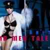 Anitta - No Meu Talento (Acapella Oficial )