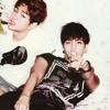 PLEASE DON'T GO - Jonghyun & Onew