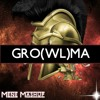Will Sparks & Timmy Trumpet vs. Geo From Hell - GRO(WL)MA (Mene Mashup)