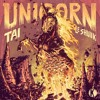 TAI & Le Shuuk - Unicorn [Kannibalen Records] (OUT NOW)