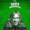 Iggy Confidential - Sax In The City (16/10/2015)
