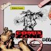 Comix Zone Theme Music (rock Version   Remake)