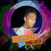 02.Dhaker Tale Komor Dole (Mashup Mix)DJ Shakil RG ,DJ Saikat & DJ Mintu.mp3
