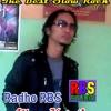 RADHO - DALAM PASRAH YANG TAK RELA Mp3