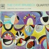 The Dave Brubeck Quartet - Take Five (Lego Cut & Past)