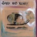 Sara and Kenny – Spirit of Gold