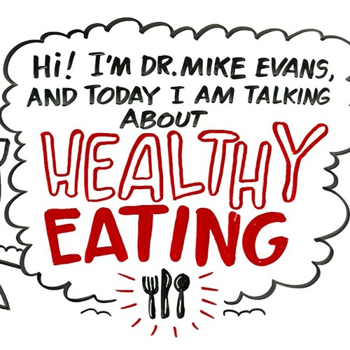What's the Best Diet and Healthiest Way to Eat?