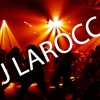 radio dj la rocca web tv's tracks - Deep House Mix 2015 #75 _ New Music Mixed by Melody4emotion (made with Spreaker)