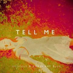 Tell Me feat. RosesAreBlue♥ (Video*)
