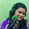 Tomar Kache ashte amar- Bindiya Khan