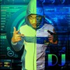 Jay Sean Ride it MASHUP Amr Diab Tamally Maak (Muneer Vocea Romaniei) Cover Ft DJ Ranjoy.mp3