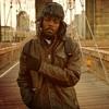 Kwaw Kese – Dance ft Eduwodzi (Prod By Ball J) - AccraReport.com