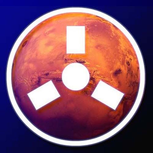 Mars (Suite, Part 1)