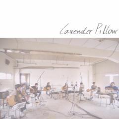 『Lavender Pillow』Dijest version
