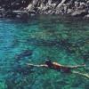 Stromae - Papaoutai Feat. Margaux Avril (Sparobeatz Tropical Remix)